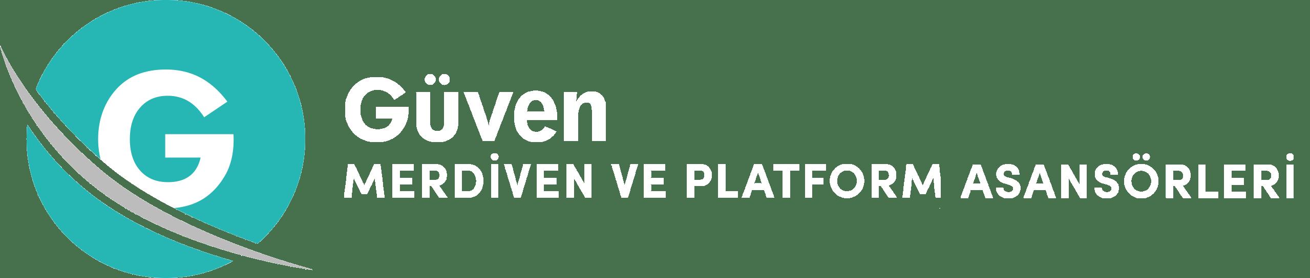 logo-light-2x.png